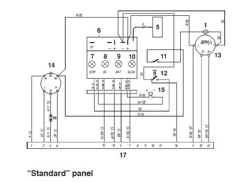 volvo marine engine diagram volvo printable wiring diagram volvo penta electrical wiring diagram volvo wiring diagrams source
